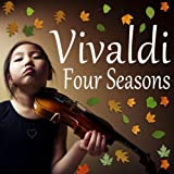 Vivaldi The 4 Seasons (Spring) I. Allegro