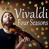 Vivaldi The 4 Seasons (Autumn) I. Allegro