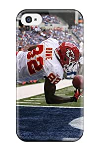 Paul Jason Evans's Shop kansasityhiefs NFL Sports & Colleges newest iPhone 4/4s cases 3617294K679207361