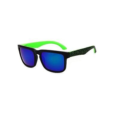 Gafas de sol deportivas, gafas de sol vintage Brand Designer ...