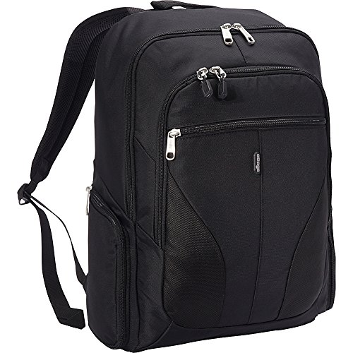 ebags-etech-20-downloader-laptop-backpack-onyx