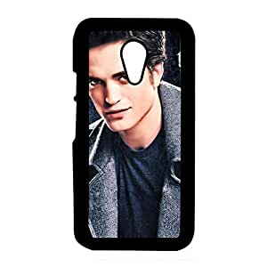 Generic With Twilight For Moto G 2Th Abstract Phone Cases For Child Choose Design 1