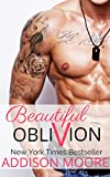 Free eBook - Beautiful Oblivion