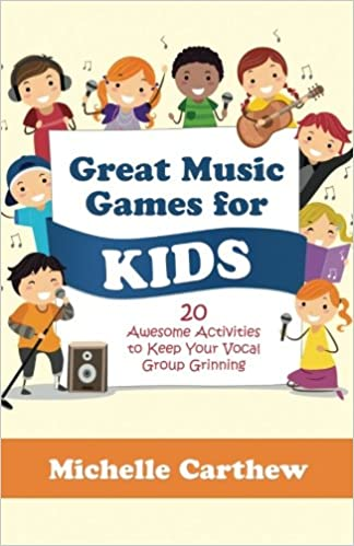 Music Games For Kids >> Great Music Games For Kids 20 Awesome Activities To Keep Your Vocal
