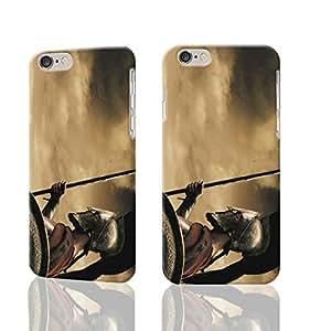 300 Custom Diy Unique Image Durable 3D Case Iphone 6 - 4.7 by kobestar