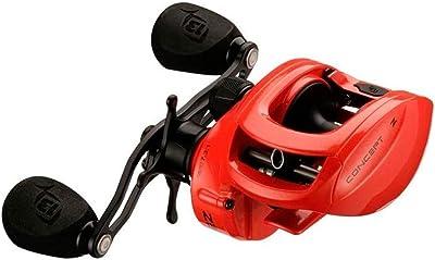 13 Fishing Concept Z Baitcasting Fishing Reel