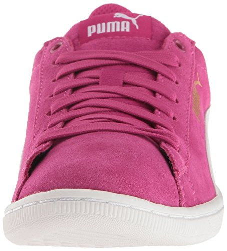 Puma Vikky Camoscio Scarpe ginnastica