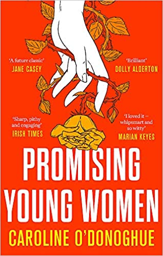 Image result for promising young women