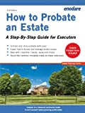 How to Probate an Estate, Enodare, 1906144613