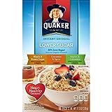 Quaker Instant