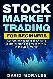 Stock Market: Stock Market Trading For