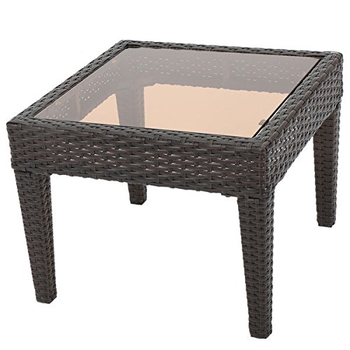 Rattan Coffee Table Canada: Patio Furniture / Coffee Table,Christopher Knight Home