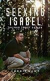 Seeking Isabel (Sacred Trust Book 1)
