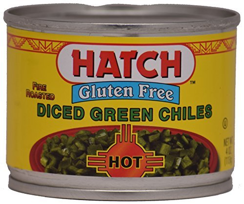 HATCH-GREEN-CHILI-DICE-HOT-4-OZ-by-Hatch-Chile-Company