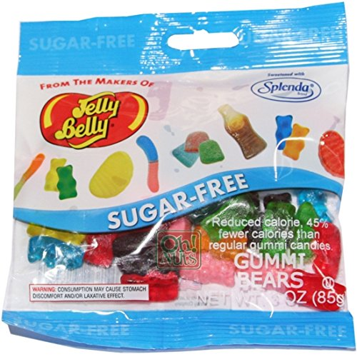 Amazon sugar free spring gift basket diabetic candy amazon sugar free spring gift basket diabetic candy diabetic friendly perfect for easter gummy candy grocery gourmet food negle Image collections