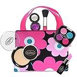 Kyпить Little Cosmetics Pretend Makeup Glamour Set на Amazon.com