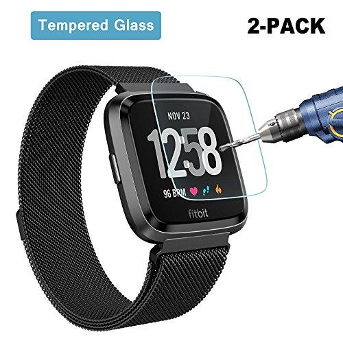 Most Popular Smart Watch Accessories