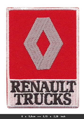 renault-trucks-logo-cars-magnum-clothing-embroidered-iron-or-sew-on-patch-size-225-x-3-inches