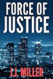 Bargain eBook - Force of Justice