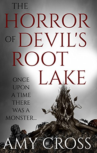 The devil ebook on cross
