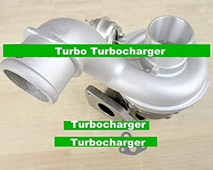 GOWE Turbo Turbocharger for GT1852V 718089 718089-0007 718089-0006 1 2 3 Turbo