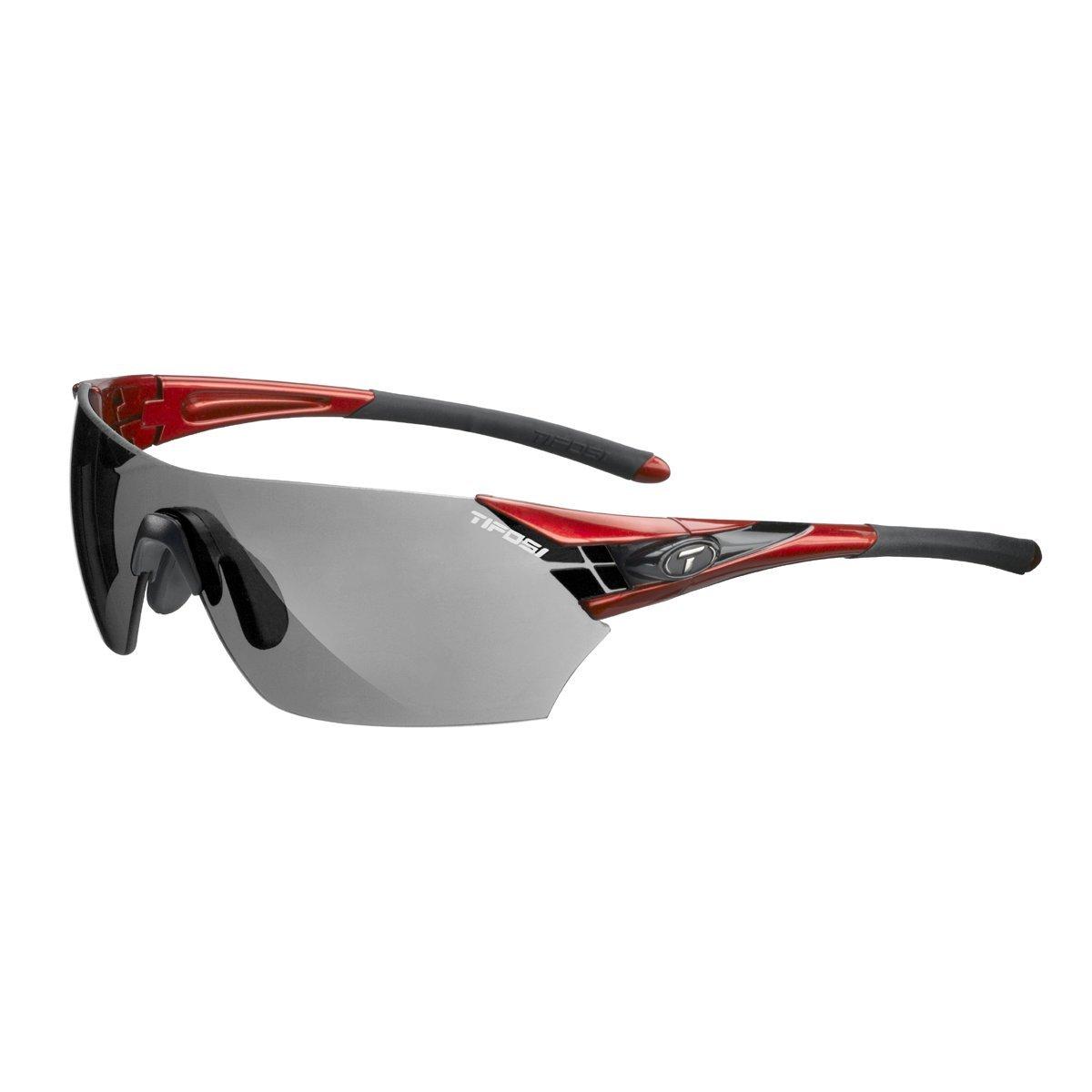 Tifosi Sonnenbrille Sport Podium, 1000302734, Neutrale Farbe, One Größe, 060176