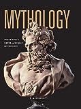 Best Greek Mythology Books - Mythology: Who's Who in Greek and Roman Mythology Review
