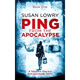 Ping—From the Apocalypse: Book One