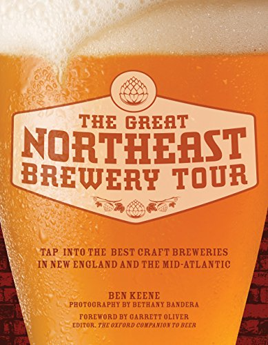 Buy brewery tours in usa
