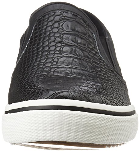 British Knights jam donne bassa sneakers