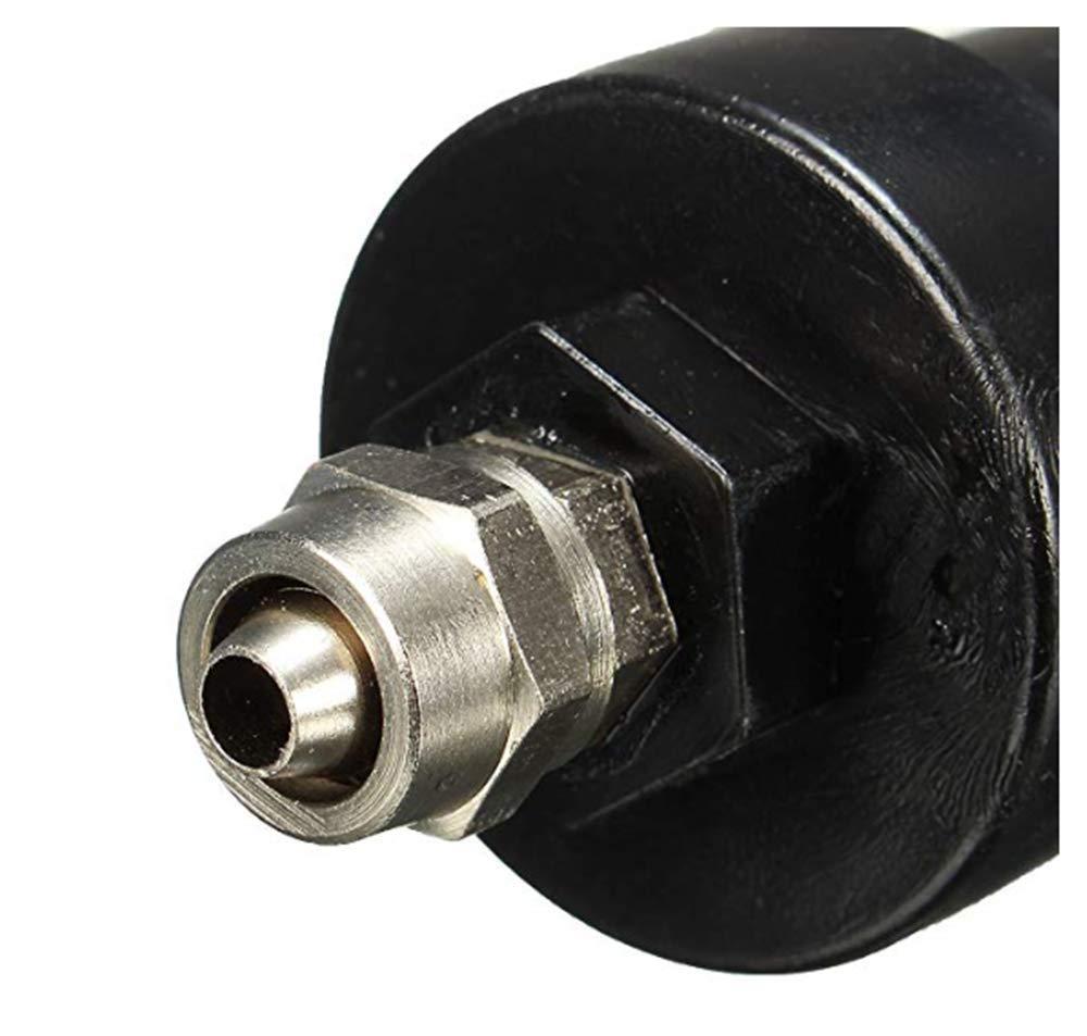AtFipan Tire Changer Removal Machine Bead Breaker Quick Release Relief Dump Valve Tool