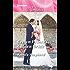 Crown Prince's Chosen Bride (Sydney Brides)