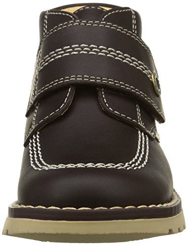 Mixte Brown Pablosky 570692 Enfant Bottines FSwnEwqxP
