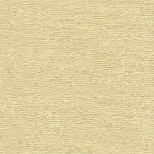 SkiptonWall 2110 Plain Wallpaper Windsor Collection, Beige