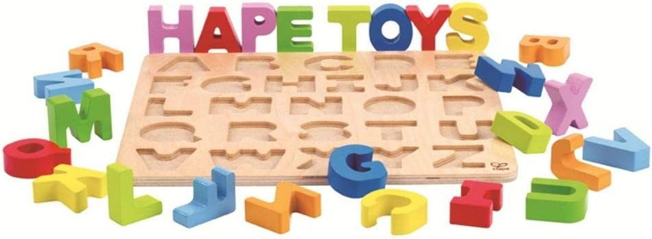 Top 12 Best Puzzles for Toddlers (2020 Reviews & Buying Guide) 10