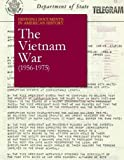 The Vietnam War (1956-1975) (Defining Documents in American History)