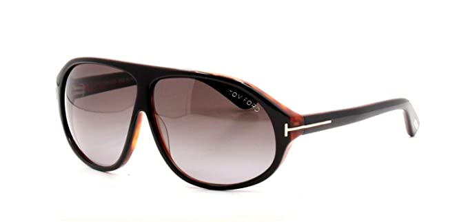 Gafas de sol TOM FORD FT0241 05D: Amazon.es: Ropa y accesorios
