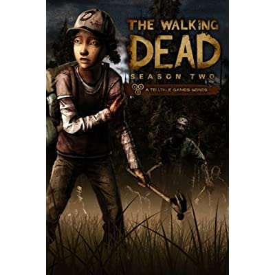 the-walking-dead-season-2-mac-download