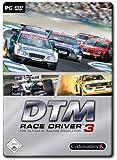 DTM Race Driver 3 - Steelbook