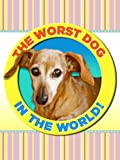 The Worst Dog In The World!
