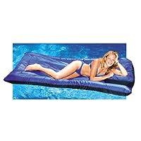 Swimline Ultimate Super-Sized colchón flotante