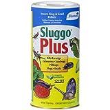 Monterey Sluggo Plus 1lb