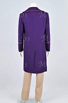 Details about  /Charlie and the Chocolate Factory Willy Wonka cosplay costume