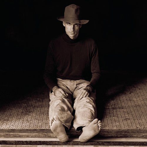 Hourglass (1997) (Album) by James Taylor