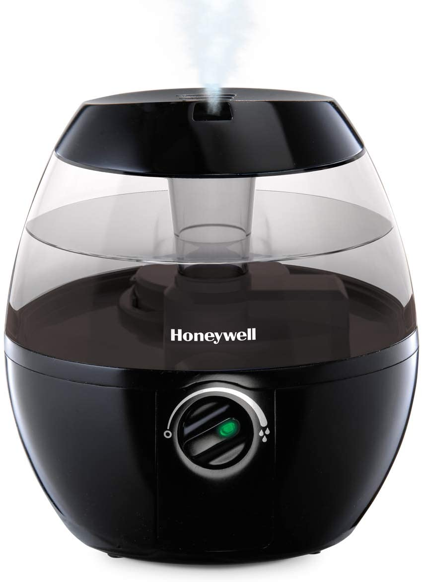 Honeywell Mistmate Cool Mist Humidifier