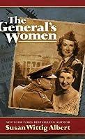 The General's Women: A Novel