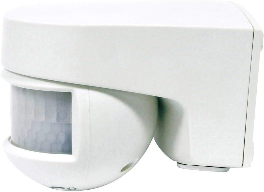 Orbis Multimat 230 V Sensor de Movimiento para Exterior OB134212