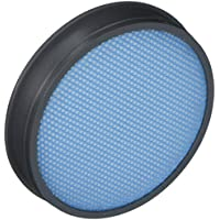 Hoover Filter, Primary Uh72460