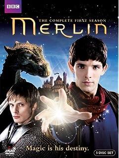 merlin full movie torrent download