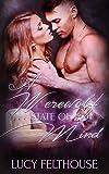 A Werewolf State of Mind: A Werewolf Romance Novella